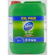 Domestos Prof. Pine Fresh 5 liter