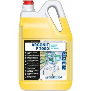 Argonit P 3000 6kg
